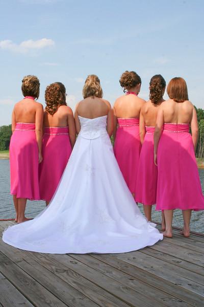 wedding 122