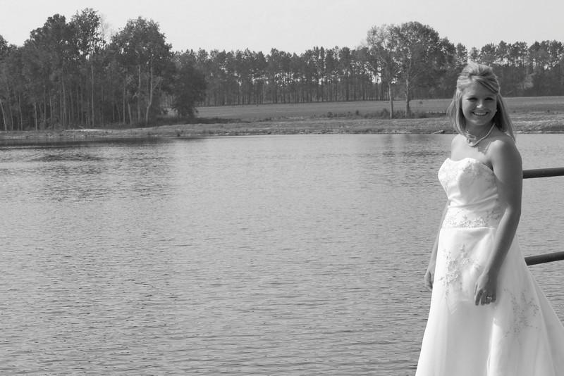 wedding 127-2