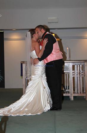 Jones Wedding {6/14/14}