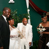 Danielle-Evans Wedding-1501