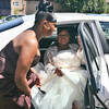 Danielle-Evans Wedding-1349