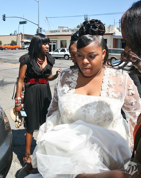 Danielle-Evans Wedding-1351