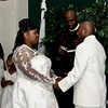 Danielle-Evans Wedding-1444