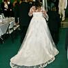 Danielle-Evans Wedding-1420