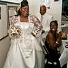 Danielle-Evans Wedding-1469