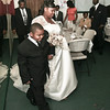 Danielle-Evans Wedding-1419
