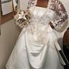 Danielle-Evans Wedding-1468