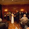 Jones Wedding