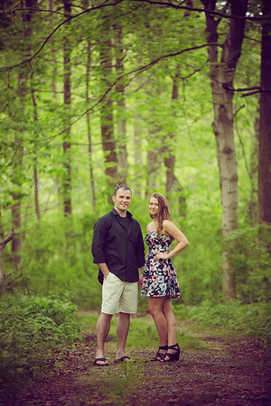 Engagement Photos-Phiefer-3