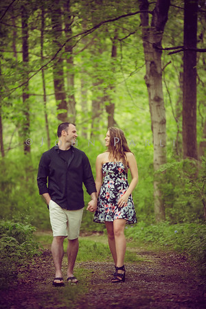 Engagement Photos-Phiefer-6