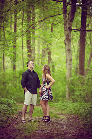 Engagement Photos-Phiefer-2