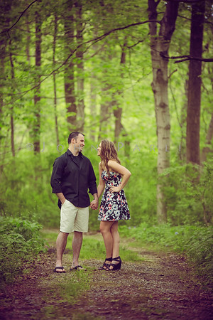 Engagement Photos-Phiefer-1-2