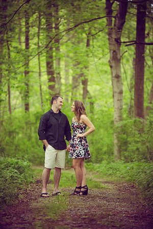 Engagement Photos-Phiefer-1