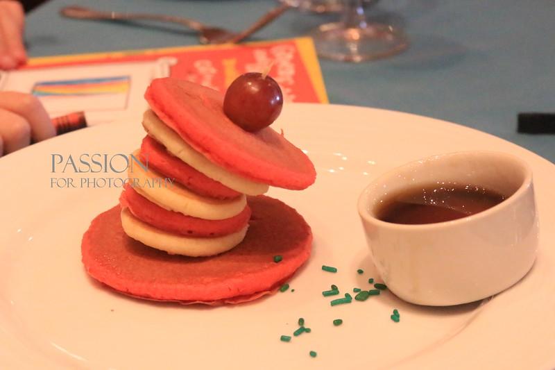 Pancake Fun.JPG