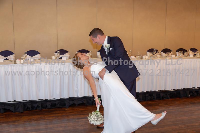 Wedding (17 of 718)