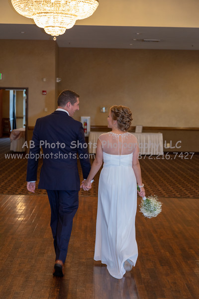 Wedding (12 of 718)