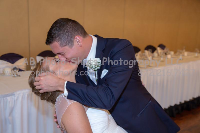 Wedding (25 of 718)