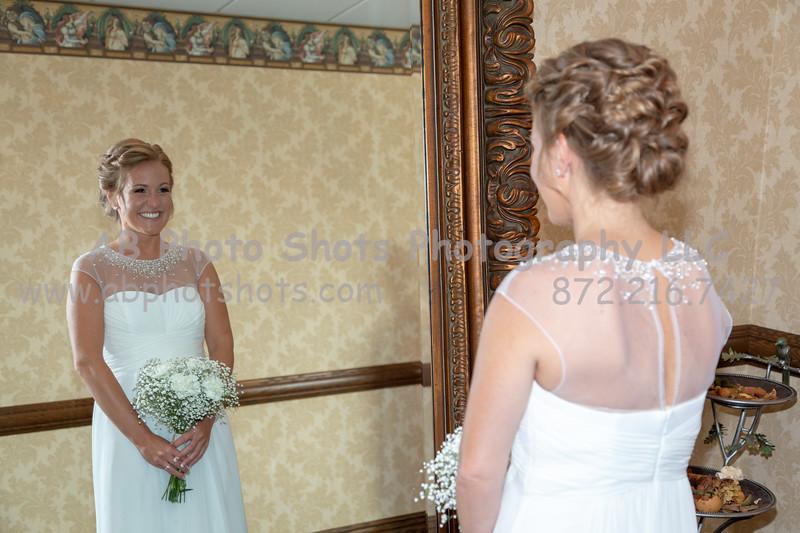 Wedding (40 of 718)