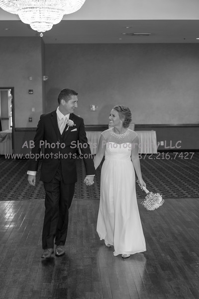 Wedding (13 of 718)