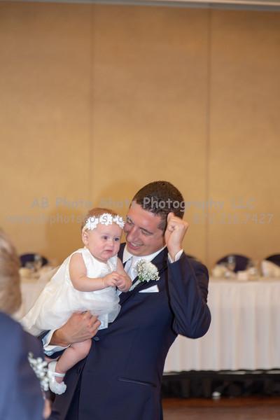 Wedding (46 of 718)