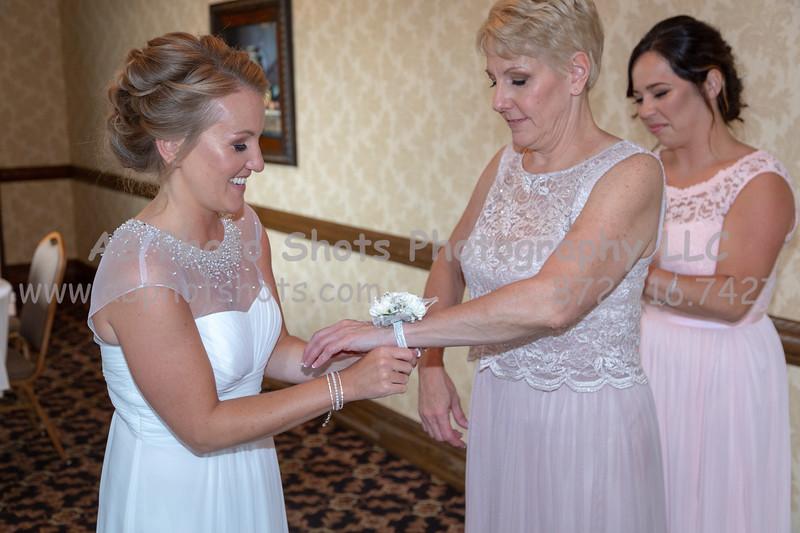 Wedding (32 of 718)