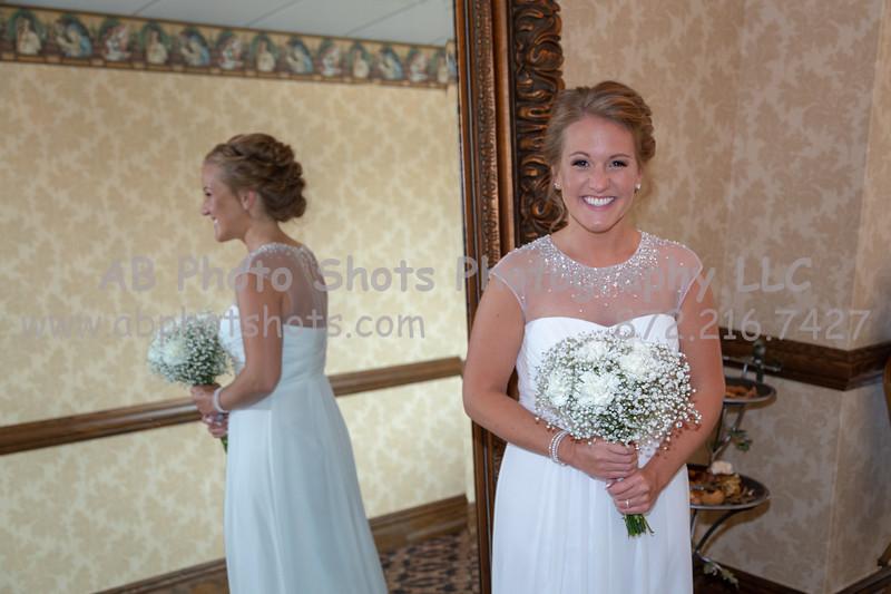 Wedding (42 of 718)