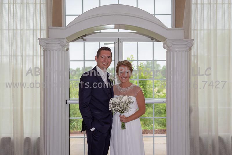 Wedding (2 of 718)
