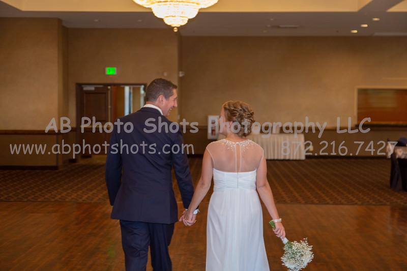 Wedding (11 of 718)