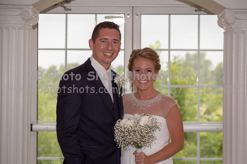 Wedding (1 of 718)