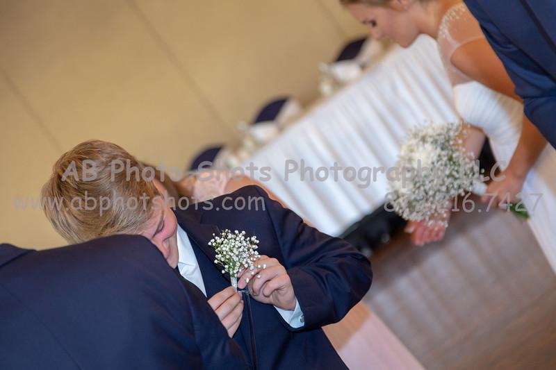Wedding (45 of 718)