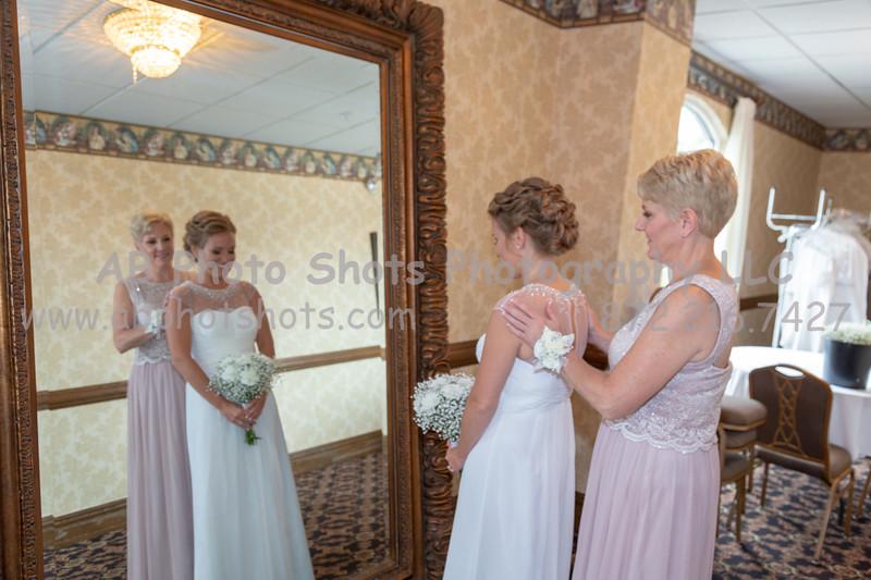 Wedding (37 of 718)