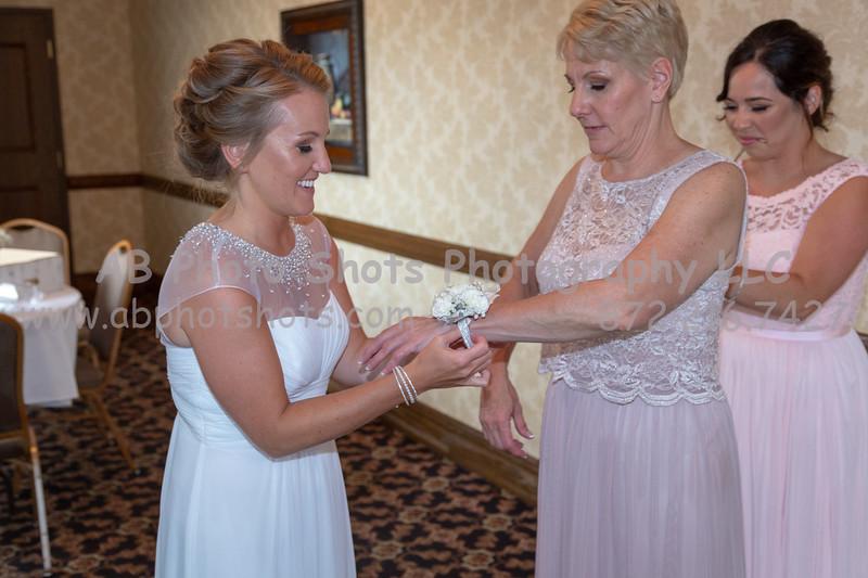 Wedding (31 of 718)