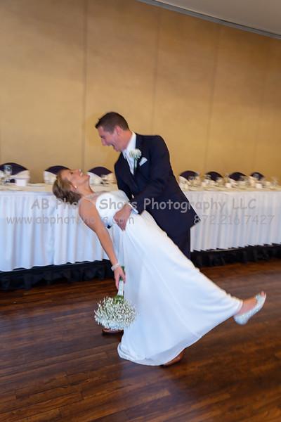 Wedding (18 of 718)