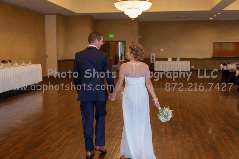 Wedding (10 of 718)