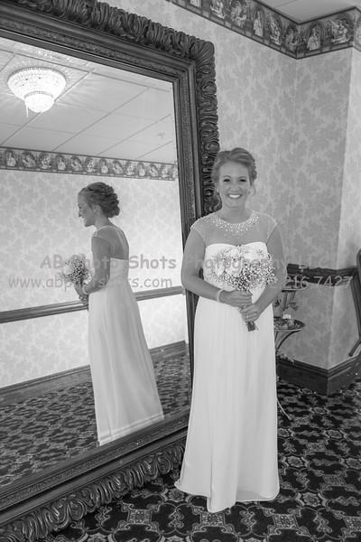 Wedding (43 of 718)