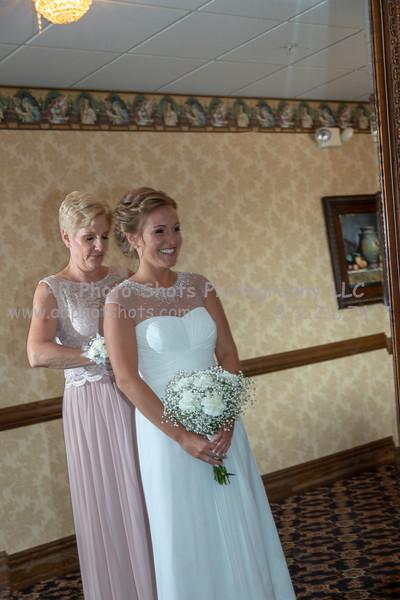 Wedding (35 of 718)