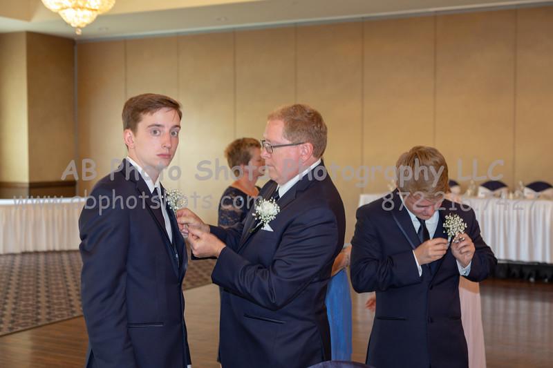 Wedding (44 of 718)