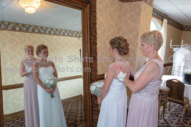 Wedding (38 of 718)