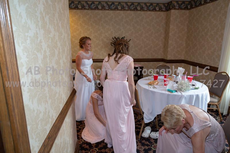 Wedding (29 of 718)