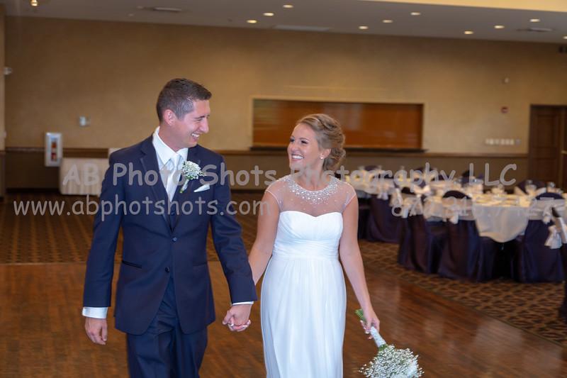 Wedding (15 of 718)