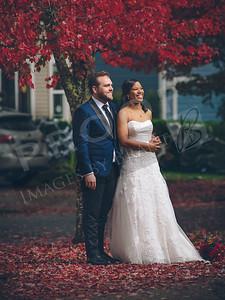 yelm_wedding_photographer_Maples_190_DS8_0060