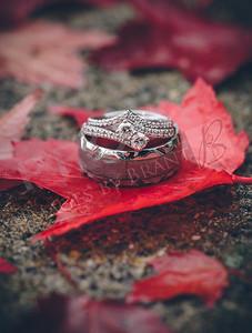 yelm_wedding_photographer_Maples_002_DS8_9830