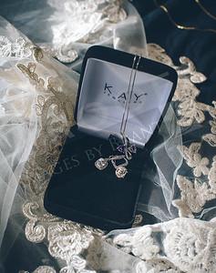 yelm_wedding_photographer_Maples_044_D75_9834