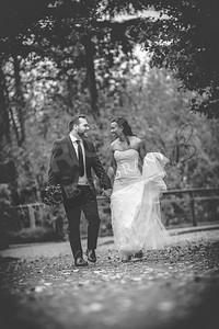yelm_wedding_photographer_Maples_197_DS8_0098