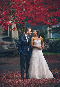 yelm_wedding_photographer_Maples_186_DS8_0047