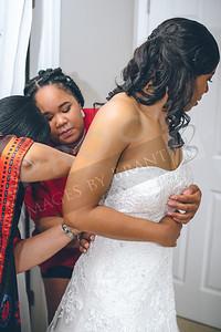 yelm_wedding_photographer_Maples_084_D75_9884