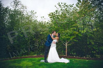 yelm_wedding_photographer_Maples_178_DS8_0036