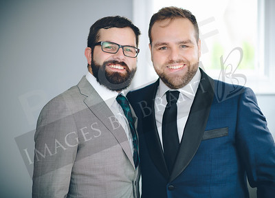 yelm_wedding_photographer_Maples_126_DS8_9927
