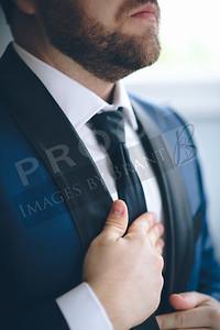 yelm_wedding_photographer_Maples_116_DS8_9897