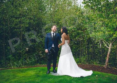 yelm_wedding_photographer_Maples_152_DS8_9990